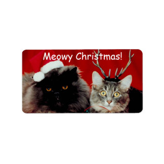 einzigartige lustig katze weihnachten geschenke. Black Bedroom Furniture Sets. Home Design Ideas