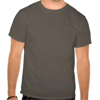 Lustiger Triathlon Hemd