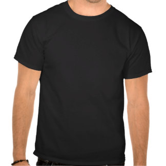 Lustiger Trombone T Shirts