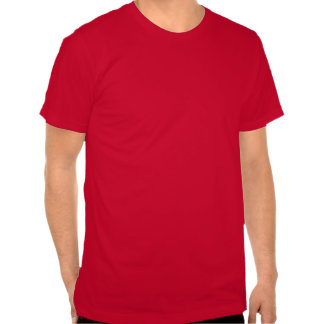 Lustiges Geschenk für Vati Hemden
