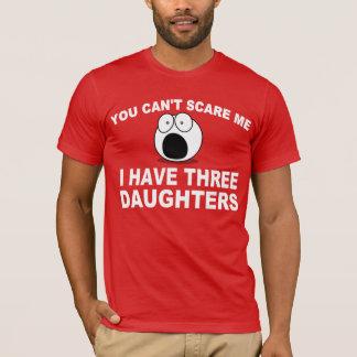 Lustiges Geschenk für Vati T-Shirt