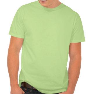 Lustiges Hemd für pensionierten Mann unter neuem