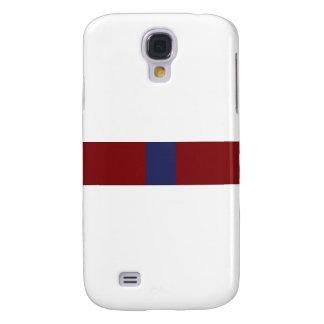 Lux-Führungs-Band Galaxy S4 Hülle