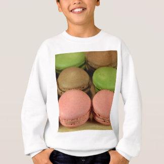 Macaron Sweatshirt