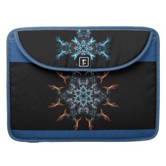 Macbook Prohülse 15 Sleeve Für MacBook Pro