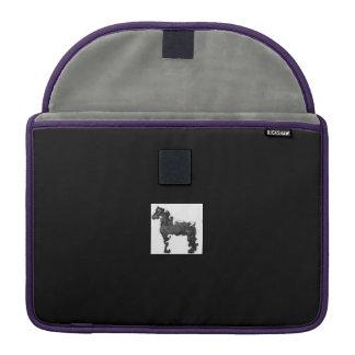 Macbook Prohülse Sleeve Für MacBooks