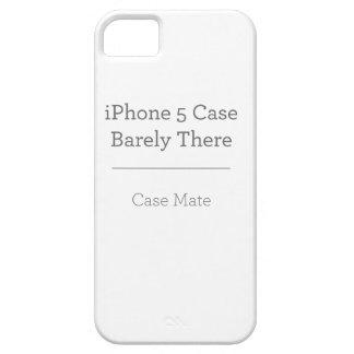 Machen Sie Ihren eigenen iPhone 5 Fall iPhone 5 Hüllen