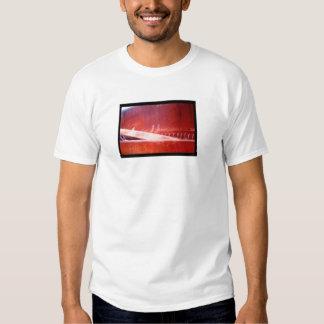 MACHINE11 T-Shirt