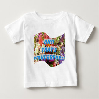 Madea Shirt