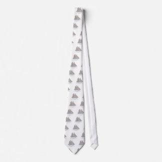 Madeleine 1876 krawatte