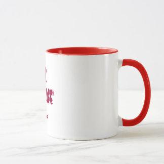 MaggHouze Jazz Cafe Kaffee-Tasse Tasse