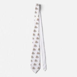 Magie 1870 krawatte