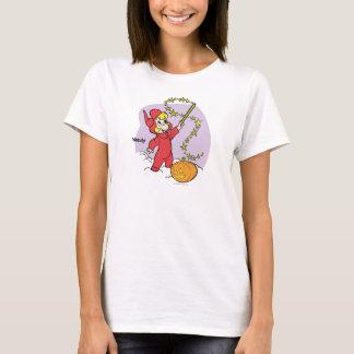Magischer Stab 3 Wendy T-Shirt