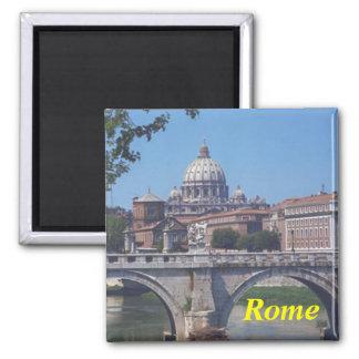 Magnet Roms Italien Kühlschrankmagnet