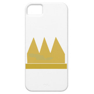 Majestäts-Telefon-Kasten iPhone 5 Cover