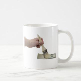 MakingFortune062509 Kaffeetasse