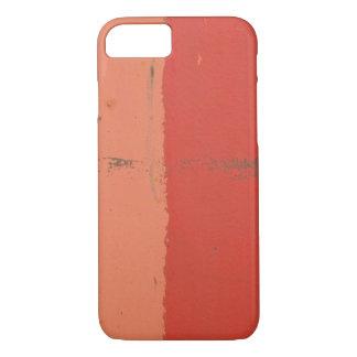 MalereiwandschalenfarbeiPhone 7 schwerer Fall iPhone 8/7 Hülle