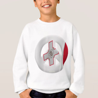 Malta Sweatshirt