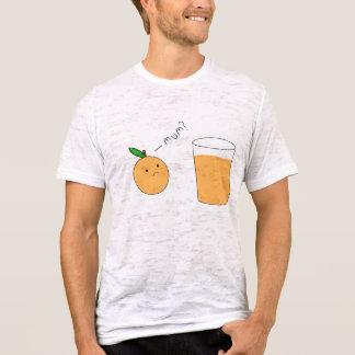 Mama? T-Shirt