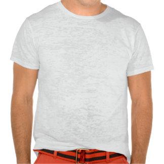 Mama? Tshirts