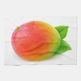 Mango Handtuch