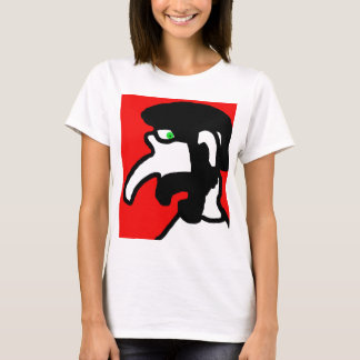 Mann T-Shirt