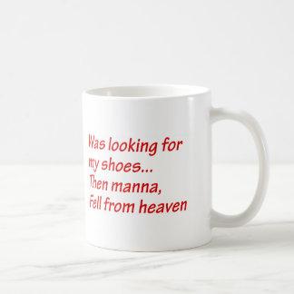 Manna von heaven.png tasse