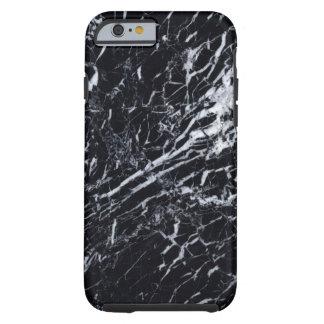 Marbleous Beschaffenheiten Tough iPhone 6 Hülle
