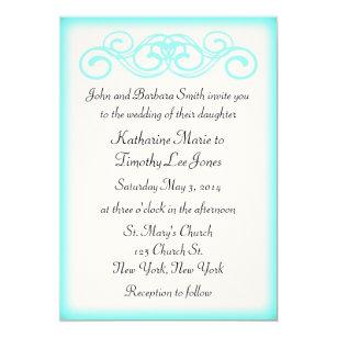 Märchen Rolle Hochzeit Einladung