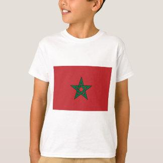 Marokko T-Shirt
