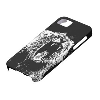 Martin Garrix Animals iPhone 5 Case