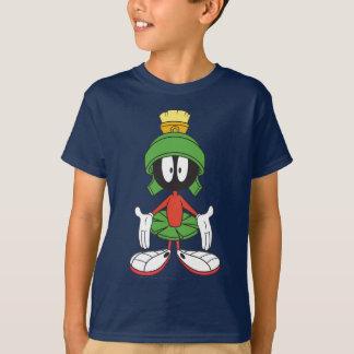 MARVIN das MARTIAN™ verwirrt T-Shirt