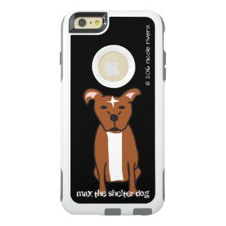 Maximale   OtterBox Apple iPhone 6 Pluspendler OtterBox iPhone 6/6s Plus Hülle