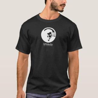 McMedia T-Stück (MED) T-Shirt