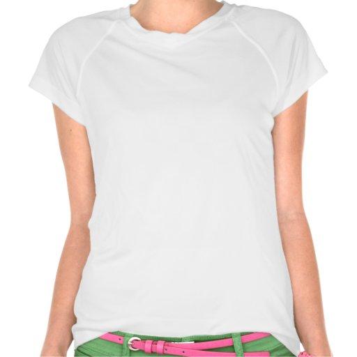 Medizinstudent-Küken 3 Hemden
