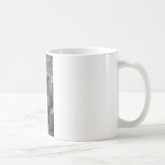 Medusa Kaffeetasse