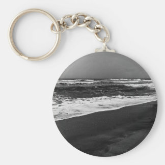 Meer ist es schlüsselanhänger