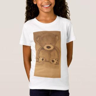 Mein beweglicher Teddybär T-Shirt