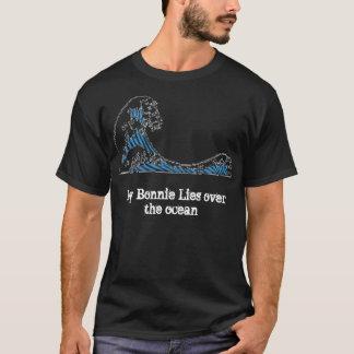 Mein Bonnie T-Shirt