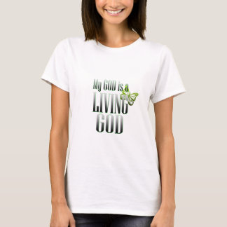 Mein Gott T-Shirt