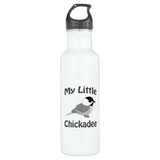 Mein kleiner Chickadee Trinkflaschen