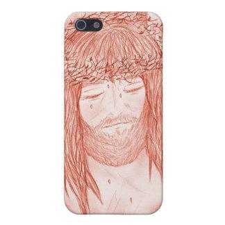Mein lieber Lord IV Hülle Fürs iPhone 5