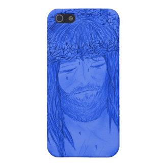 Mein lieber Lord V iPhone 5 Etui