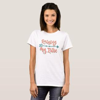 Mein Stamm T-Shirt