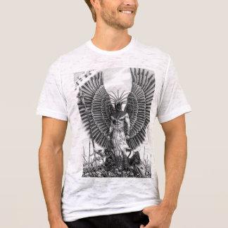 mein tattt T-Shirt