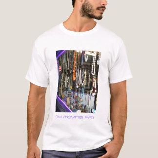 MEINE BEWEGLICHE KUNST T-Shirt