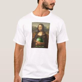 Melona Lisa T-Shirt