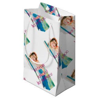 meprise5 kleine geschenktüte