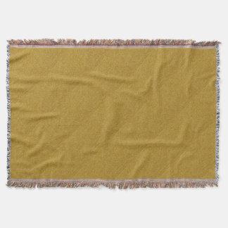 metallische GoldGlitterbeschaffenheit Decke