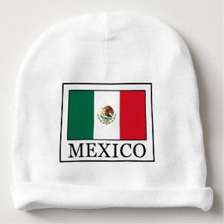 Mexiko Babymütze